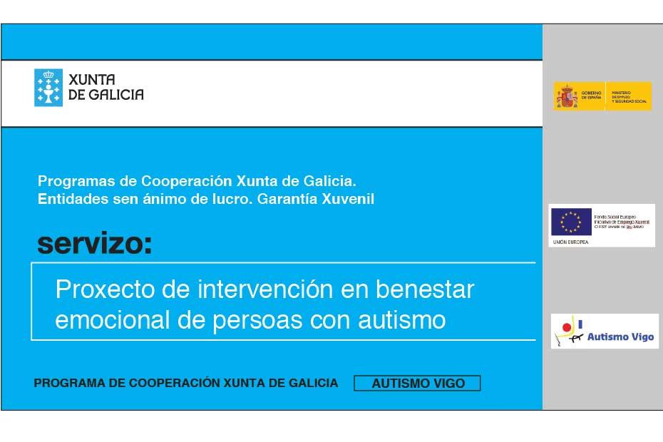 cartel_programas_cooperacion_institucionais_garantia_xuvenil_