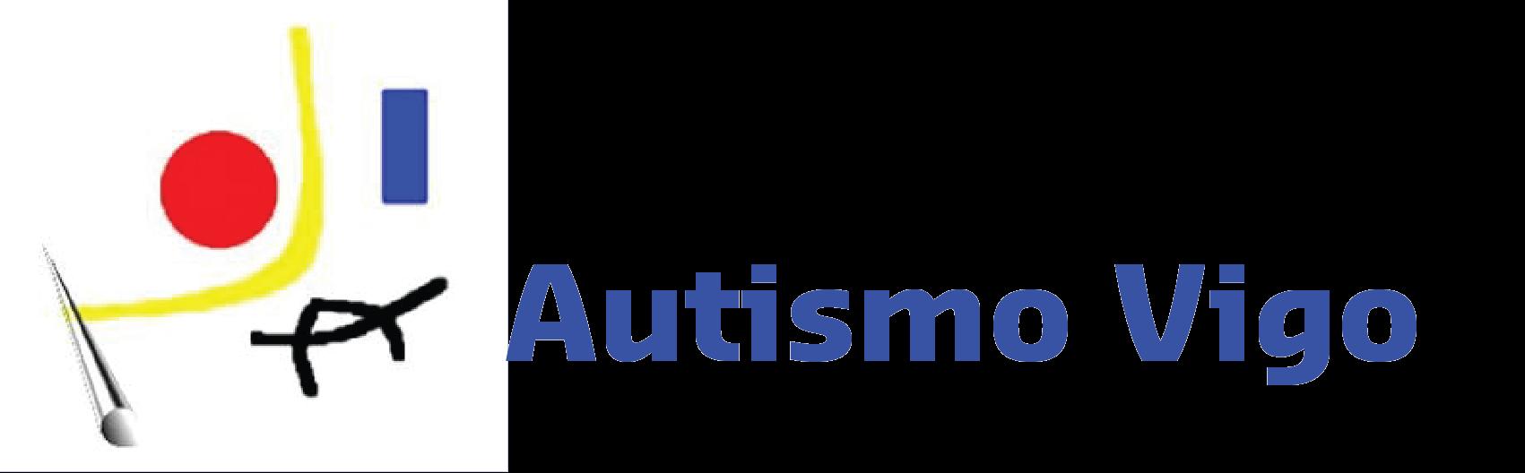 Autismo Vigo