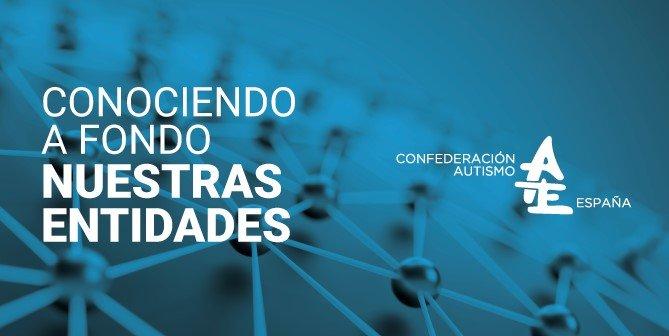 cabecera-blog-entidades_13
