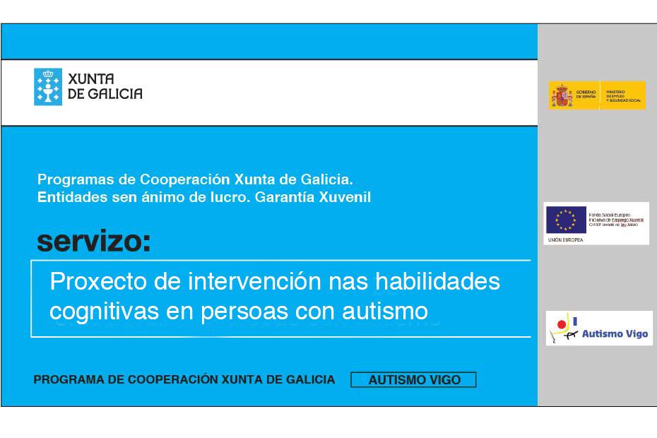 2019cartel_programas_cooperacion_institucionais_garantia_xuvenil_