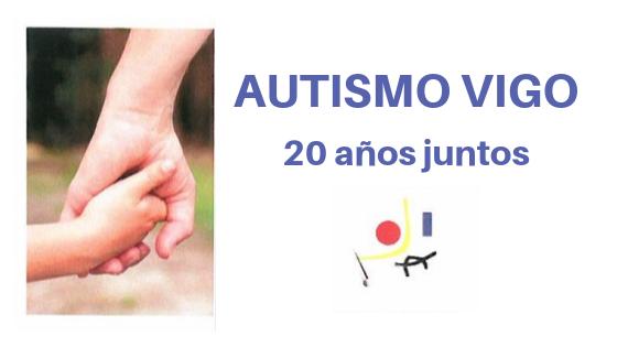 cena autismovigo 2019