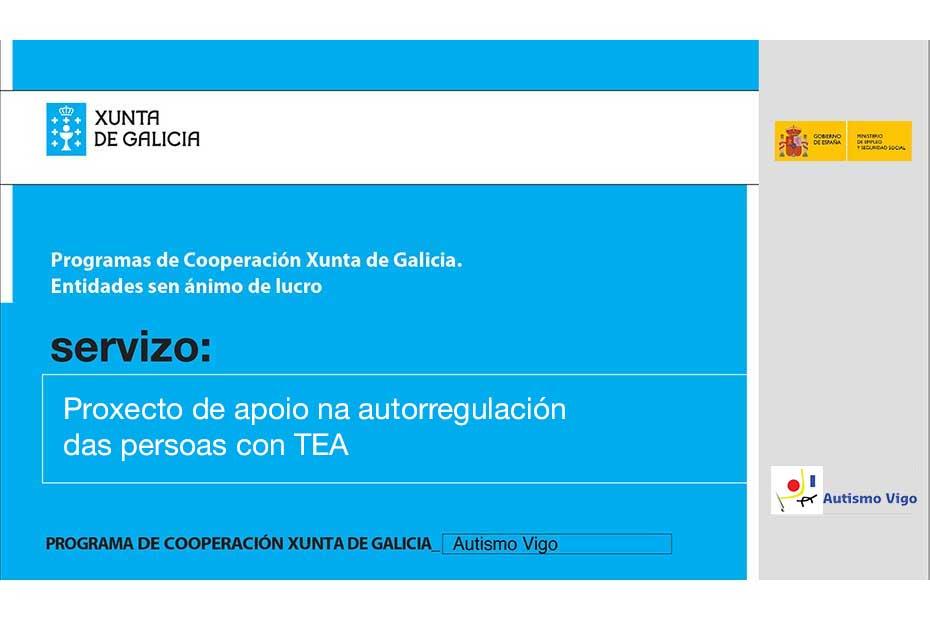 autorregulacion2021